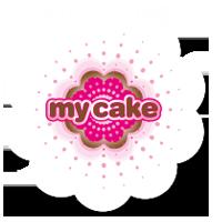 نمایشگاه کیک من آلمان