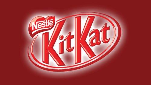 kitkat نشان